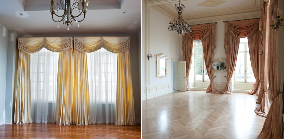 curtainsdrapes